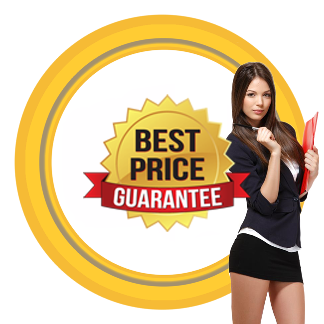 best price guarantee 6 - 01/04/2019