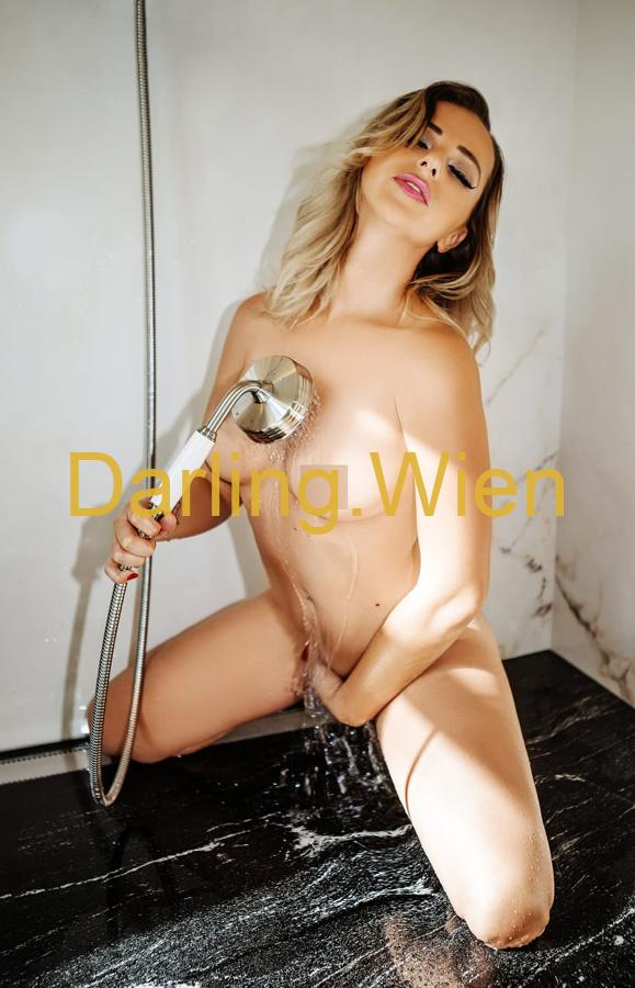 Anais Darling Escort in Wien 7 - 24/08/2020