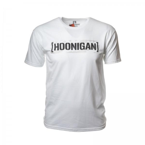 ST T-Shirt Hoonigan GYMKHANA_EIGHT CBAR ss tee Größe XL