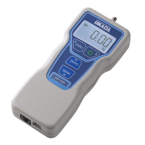 DST-200N - digitales Kraftmessgerät 200N
